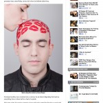 18.07.2012 Huffington Post