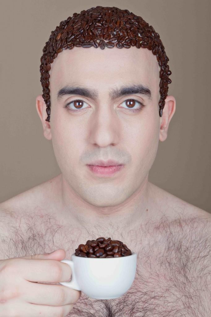 café beansmall